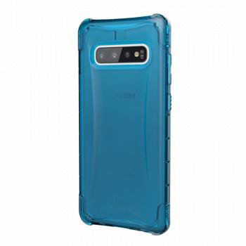 Чехол Urban Armor Gear PLYO Glacier для Samsung Galaxy S10 Plus