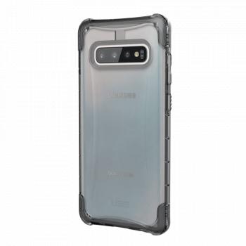 Чехол Urban Armor Gear PLYO Ice для Samsung Galaxy S10 Plus