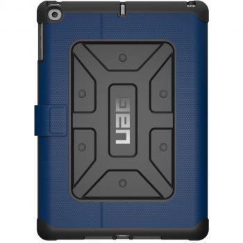 Чехол Urban Armor Gear Metropolis Cobalt для iPad mini / mini 2 / mini 3 / mini 4 / mini 5