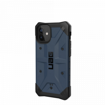 Ударопрочный чехол Urban Armor Gear Pathfinder Mallard для iPhone 12 mini