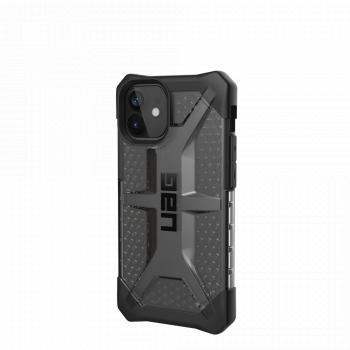 Ударопрочный чехол Urban Armor Gear Plasma Ice для iPhone 12 mini
