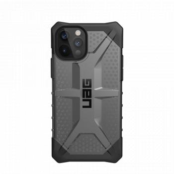 Ударопрочный чехол Urban Armor Gear Plasma Ice для iPhone 12 Pro