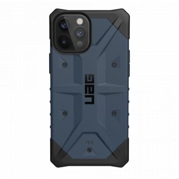 Ударопрочный чехол Urban Armor Gear Pathfinder Mallard для iPhone 12 Pro Max