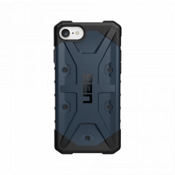 Чехол Urban Armor Gear Pathfinder Mallard для iPhone 6/7/8/SE синий