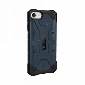 Чехол Urban Armor Gear Mallard для iPhone 6 / 6s синий