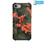 Чехол Urban Armor Gear Pathfinder SE CAMO SERIES Hunter для iPhone 6/7/8/SE