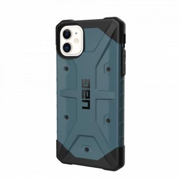 Ударопрочный чехол Urban Armor Gear Pathfinder Slate для iPhone 11