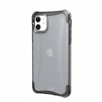 Ударопрочный чехол Urban Armor Gear PLYO Ice для iPhone 11