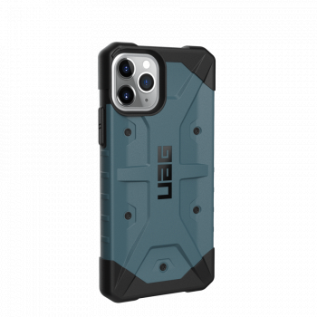 Ударопрочный чехол Urban Armor Gear Pathfinder Slate для iPhone 11 Pro