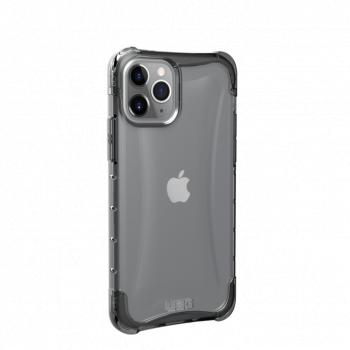 Ударопрочный чехол Urban Armor Gear PLYO Ice для iPhone 11 Pro