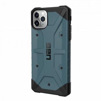 Ударопрочный чехол Urban Armor Gear Pathfinder Slate для iPhone 11 Pro Max