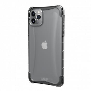 Ударопрочный чехол Urban Armor Gear PLYO Ice для iPhone 11 Pro Max