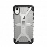 Чехол Urban Armor Gear Plasma Ice для iPhone XR
