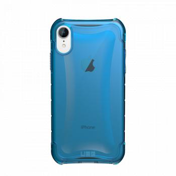 Чехол Urban Armor Gear PLYO Glacier для iPhone XR