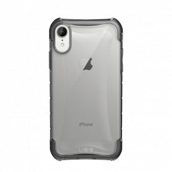 Чехол Urban Armor Gear PLYO Ice для iPhone XR