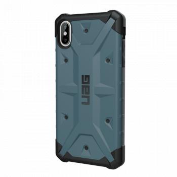 Чехол Urban Armor Gear Pathfinder Slate для iPhone XS Max