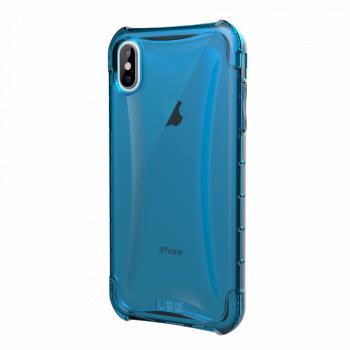 Чехол Urban Armor Gear PLYO Glacier для iPhone XS Max