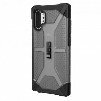 Ударостойкий чехол Urban Armor Gear Plasma Ash для Samsung Galaxy Note 10+