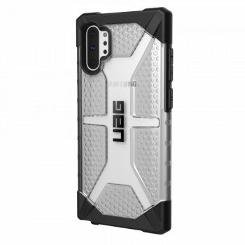 Ударостойкий чехол Urban Armor Gear Plasma Ice для Samsung Galaxy Note 10+