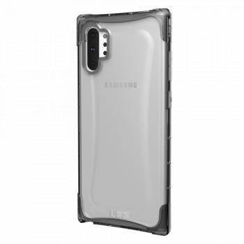 Ударостойкий чехол Urban Armor Gear PLYO Ice для Samsung Galaxy Note 10+